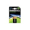 DURACELL Akkus Nickel-Metall-Hydrid