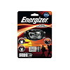 Energizer Kopflampen Headlight 3 LED/632648 Inh.1