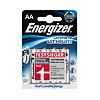 Energizer Batterien Ultimate Lithium digital/629611 Mignon Inh.4
