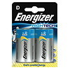 Energizer Batterien Ultimate High-Tech/632870 Mono  Inh.2