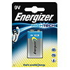Energizer Batterien Ultimate High-Tech/632881 9V-Block Inh.1