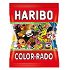HARIBO Weingummi Color Rado 747348 200 g/Pack.