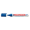 edding Marker NLS high-tech 8030 4-8030003 1,5-3mm blau