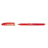 PILOT Tintenroller FriXion Point 2264002 0,3mm Kappenmodell rt