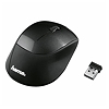 Hama Optical Mouse M2150 00053850 USB 800/1.600dpi sw/an
