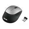 Hama Optical Mouse M2150 00053854 USB 800/1.600dpi sw/si