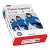 Plano Multifunktionspapier Superior 88026786 DIN A4 120g 250Bl./Pack.