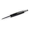 WEDO Multifunktionsstift Touch Pen Pioneer 2-in-1 26125001 schwarz