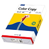 Color Copy Farblaserpapier 88118368 DIN A3 120g weiß 250 Bl./Pack.