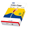 Color Copy Farblaserpapier 88007868 DIN A3 160g weiß 250 Bl./Pack.