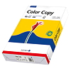 Color Copy Farblaserpapier 88007860 DIN A3 100g weiß 500 Bl./Pack.