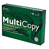 Multicopy the Reliable Paper Kopierpapier 88010807 DIN A3 weiß