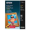 Epson Fotopapier C13S042539 DIN A4 200g Glossy weiß 50 Bl./Pack.
