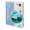 Inacopia Kopierpapier office 20807510001 DIN A4 500 Bl./Pack.