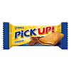 Leibniz Keksriegel PiCK UP! Choco 2633 24 St./Pack.