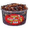 HARIBO Fruchtgummi Happy Cola 379982 150 St./Pack.