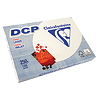Clairefontaine Farblaserpapier DCP 6832C DIN A4 250g el 125 Bl./Pack.