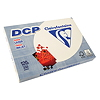 Clairefontaine Farblaserpapier DCP 6824C DIN A4 120g el 250 Bl./Pack.