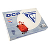 Clairefontaine Farblaserpapier DCP 6826C DIN A4 160g el 250 Bl./Pack.
