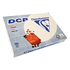 Clairefontaine Farblaserpapier DCP 6829C DIN A3 190g el 250 Bl./Pack.
