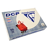 Clairefontaine Farblaserpapier DCP 1861C DIN A4 100g el 500 Bl./Pack.