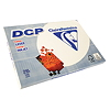 Clairefontaine Farblaserpapier DCP 6831C DIN A3 210g el 125 Bl./Pack.