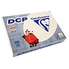 Clairefontaine Farblaserpapier DCP 6828C DIN A4 190g el 250 Bl./Pack.