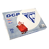 Clairefontaine Farblaserpapier DCP 6830C DIN A4 210g el 125 Bl./Pack.