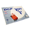 Clairefontaine Farblaserpapier DCP 6833C DIN A3 250g el 125 Bl./Pack.