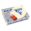 Clairefontaine Farblaserpapier DCP 1862C DIN A3 100g el 500 Bl./Pack.