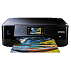 Epson Multifunktionsgerät Expression Premium XP-760 3:1 A4 sw