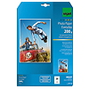 Sigel Fotopapier Everyday-plus IP710 DIN A4 200g weiß 20 Bl./Pack.