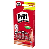 Pritt Klebestift PS4BF 11g Kunststoffhülse 10 St./Pack.