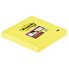 Post-it Haftnotiz Super Sticky Notes 654-S 90Blatt narzissengelb
