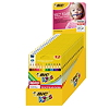 BIC Kids Farbstift EVOLUTION Triangle 897751 Display 19x12St.
