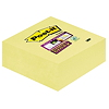 Post-it Haftnotiz Super Sticky 2028-SCY 76x76mm 270Blatt gelb