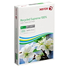 Xerox Kopierpapier Recycled Supreme 003R94024 DIN A3 80g 500 Bl./Pack.