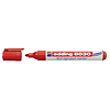 edding Marker NLS high-tech 8030 4-8030002 1,5-3mm rot