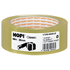 NOPI Packband 57209-00000 38mmx66m transparent