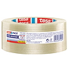 tesa® Monofilament 45900 50m:50mm transparent