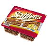 Lorenz Saltletts Sticks Classic 70680 250g