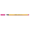 STABILO Fineliner point 88 88/056 0,4mm neonpink