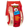 Scotch Packband EXTRA E5020D 50,8mmx20,3m tranparent