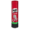 Pritt Klebestift PK811 WA13 43g