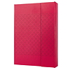 Sigel Buchkalender CONCEPTUM 2017 Empire C1748 1W/2S pure red