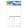 HERMA Postkartenetikett 7748 95x145mm sk Display 100St./Pack.