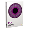 Clairefontaine Farblaserpapier DCP 1842C DIN A4 160g ws 250 Bl./Pack.
