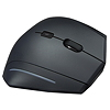 SPEED LINK Maus Manejo SL-630005-BK vertikale wireless sw