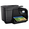 HP Multifunktionsgerät Officejet Pro 8710 AiO D9L18A Ink Farbe 4:1