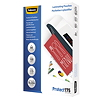 Fellowes Laminierfolie Protect 175 5308703 DIN A4 tr 100 St./Pack.